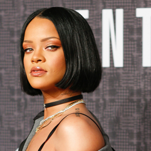 The 2017 Fashion Awards nominations are in and RiRi made the list!