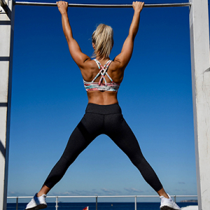 The fitness tips Bondi's top trainers swear by
