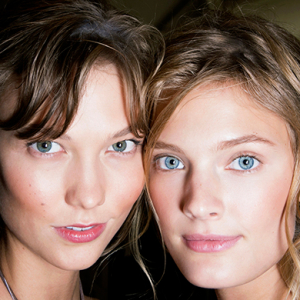 The unorthodox secret to #flawless skin