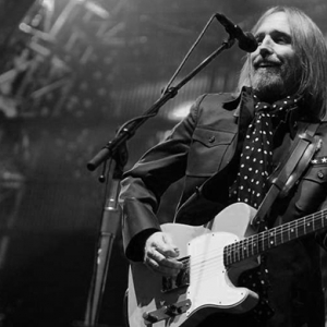 RIP rock legend Tom Petty, hear our tribute