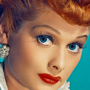 Cate Blanchett to play Lucille Ball in upcoming biopic