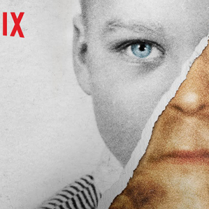 The 'Making a Murderer' case has taken another devastating turn