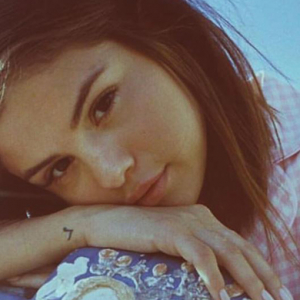 Selena Gomez debunks the 'beauty myth' with powerful video