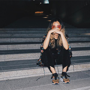 TOKiMONSTA gets real about life and music