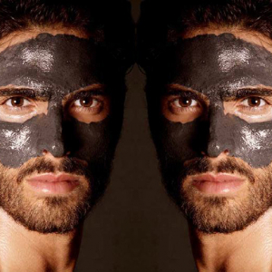 The 6 most bizarre beauty treatments for men