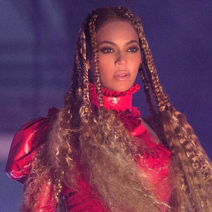 Beyonce teams up with UNICEF for new BeyGOOD initiative