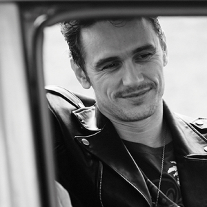 James Franco just landed a surprising new role