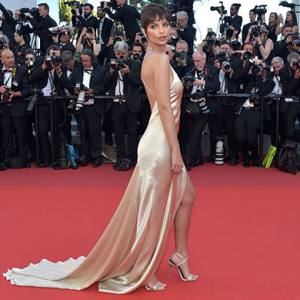 Cannes 2017: The best red carpet looks so far