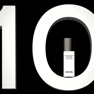 Turn your sensitive skin into a perfect 10
