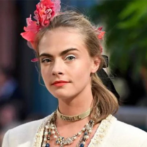 Coco celebrity: all the famous faces at Chanel's Métiers d'Art show