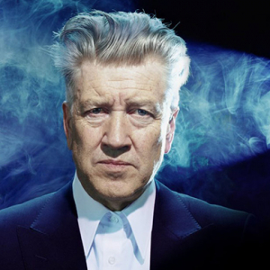David Lynch is launching a music festival with a KILLER line-up