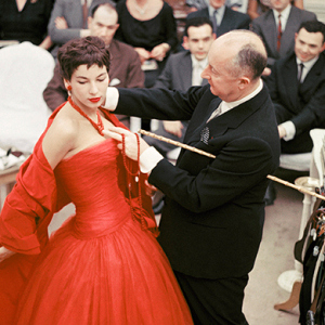 Just announced: a major Dior exhibition is coming to Melbourne