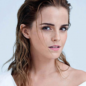 Why you need to follow Emma Watson's new Instagram account