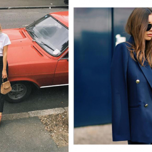 J'Adore: 11 French beauties to follow on Instagram