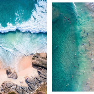 Aerial love: Gab Scanu shares the secret to his incredible photography