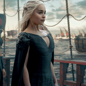 Game of Thrones Season 7 has a start date!