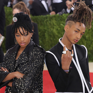 Why are so many celebrities rebelling against the Met Gala?