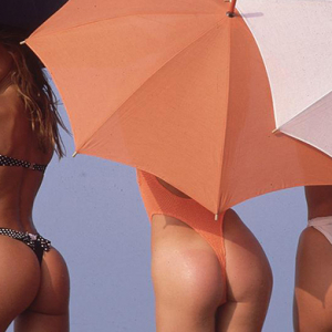 Hall of fame: the 30 hottest bikini bodies of all time