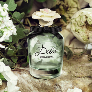 Sweet highs: why you need more Dolce in your life this summer