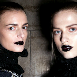 Vamplify: 5 must-try make-up tricks for Halloween
