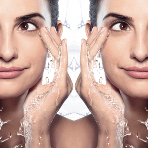 Cleansing: you're doing it wrong. A celeb facialist reveals all