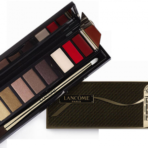 Lancôme releases the ultimate multi-tasking make-up palette
