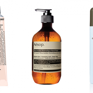 The 15 best Australian beauty buys