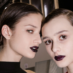 The 7 best beauty trends from the A/W '16 runways