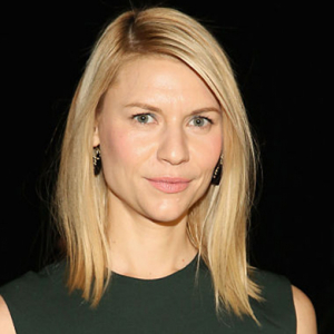 Is Claire Danes quitting acting for art?