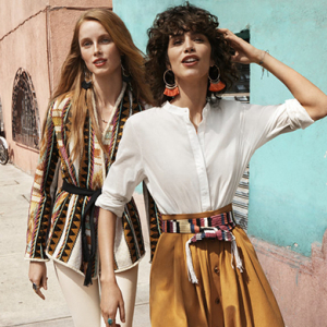 Guess where H&M are opening 2 new Sydney stores?