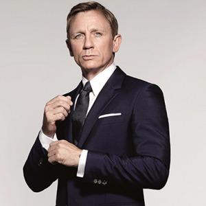 Daniel Craig rejects $137-million offer to stay on as James Bond