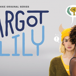 Why Margot vs Lily is your new binge-watch addiction