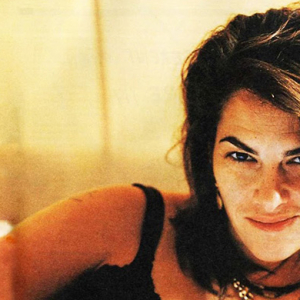 Women in the arts: Tracey Emin