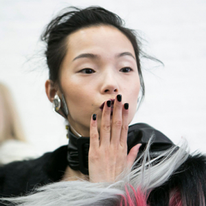 The new shellac: why you need to try SNS nails