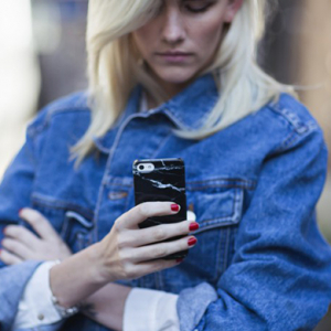 Using Tinder in secret?  You need to read this - and fast