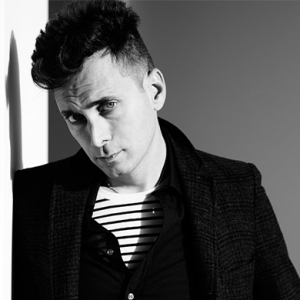 He's back: why is Hedi Slimane suing his former employer?