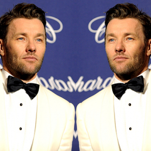 "Joel Edgerton on race relations: ""Australia has a shameful history"""