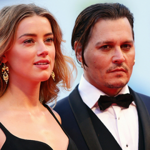 Is this the end of the Johnny Depp/Amber Heard saga?