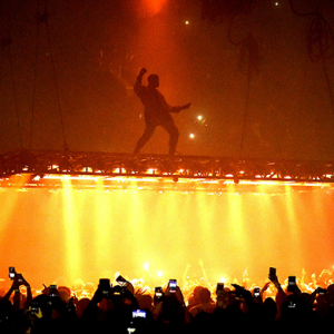 Has Kanye gone too far? Why he just cancelled his tour