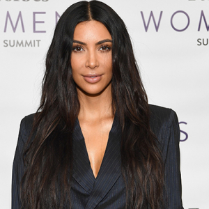 3 things keeping Kim Kardashian in the news today
