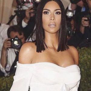 Kim Kardashian is launching ANOTHER reality- TV show