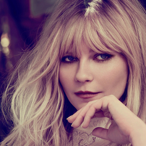 Kirsten Dunst is set to make her directorial debut