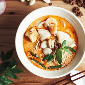 Sweet and sour: the 10 best laksa places in Sydney