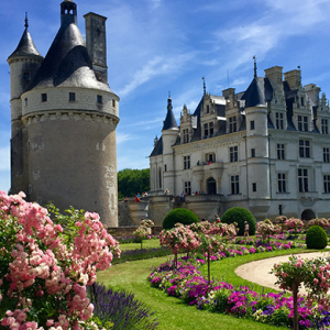 Bonjour! The 14 most stunning French-speaking places to visit