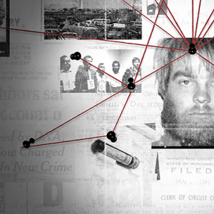 Making a Murderer's Steven Avery is speaking out
