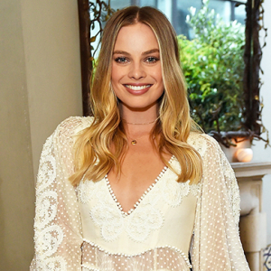 London calling: inside the Margot Robbie and Zimmermann party