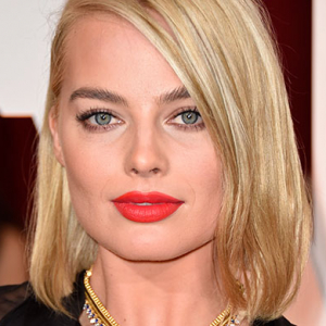 Margot Robbie lands another huge role