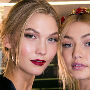 Beauty bag cull: are these 4 lipsticks all you'll ever need?
