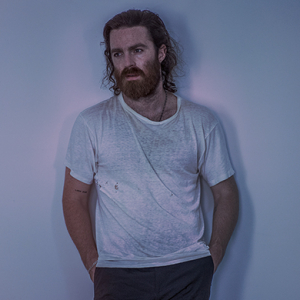 RIP Chet Faker: The first Nick Murphy EP is here