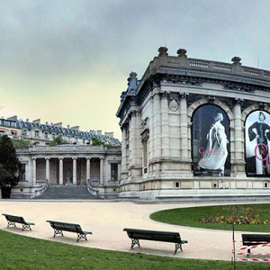 Paris to open its first museum dedicated to fashion